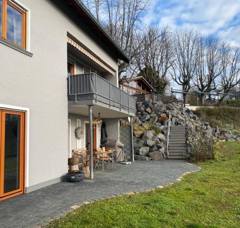 wohnfuehloase-wuestenhof-zuwegung-2